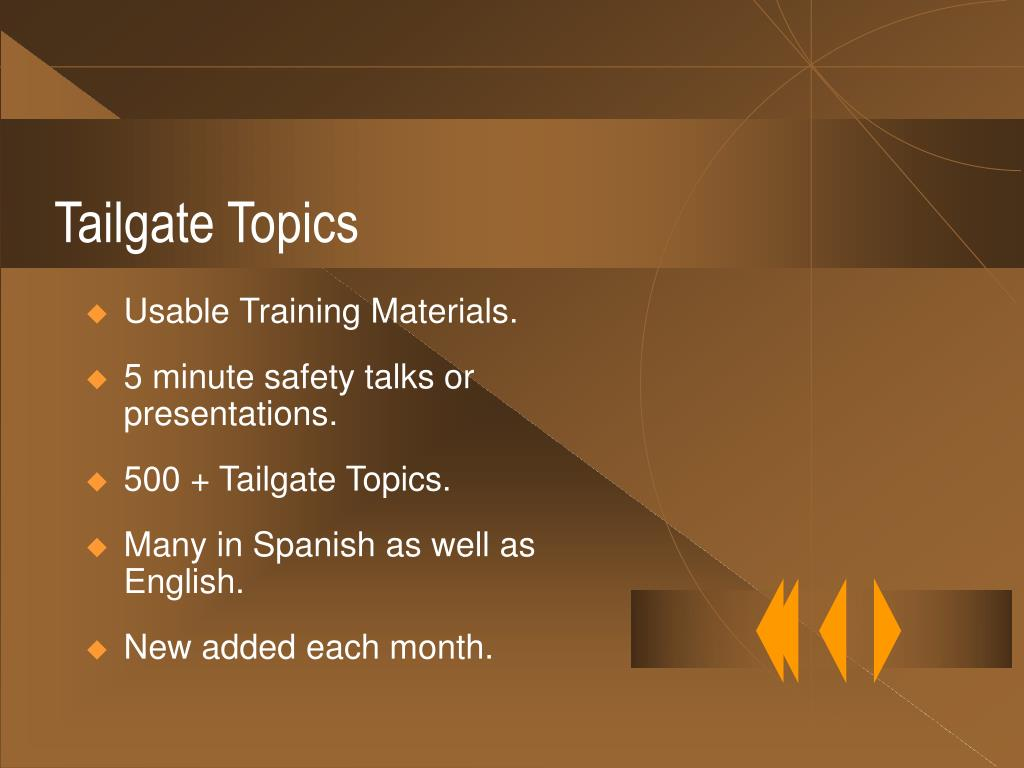 PPT - Introducing PowerPoint Presentation - ID:4982823