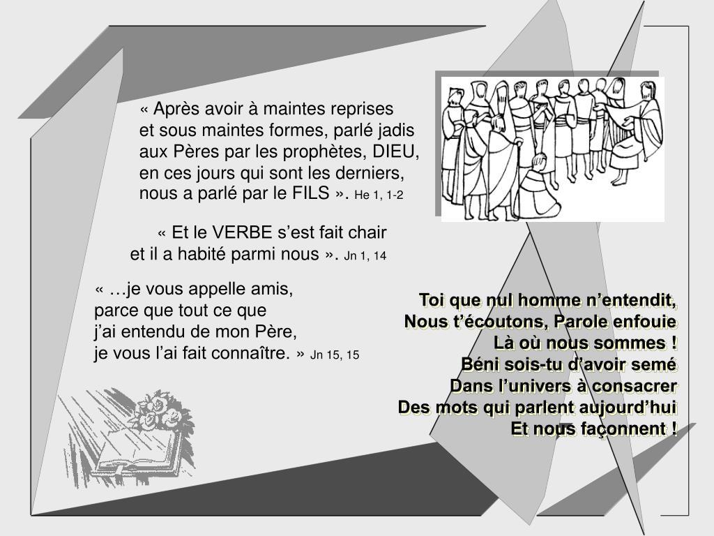 PPT - Le Carême PowerPoint Presentation, free download - ID:4983190
