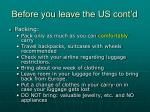 before you leave the us cont d2
