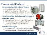 environmental products1