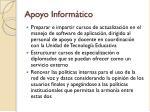 apoyo inform tico1