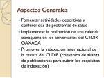 aspectos generales1