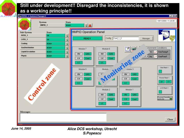 Still under development!! Disregard the inconsistencies, it is shown