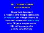fr visione futura aspetti negativi3