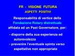 fr visione futura aspetti positivi2