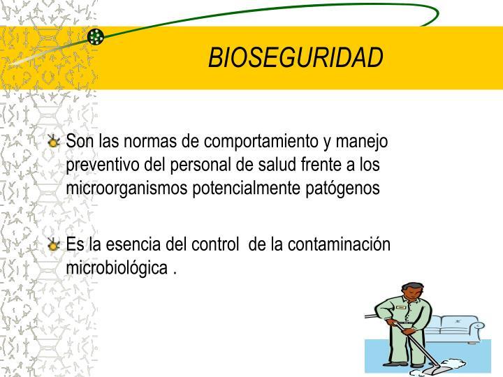 Bioseguridad1