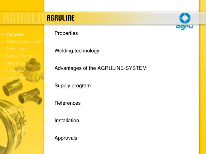 Agruline1