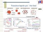 transition liquide gaz tat final