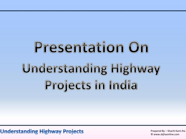 PPT - Presentation On PowerPoint Presentation - ID:4987817