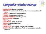 campanha dialeto marujo8