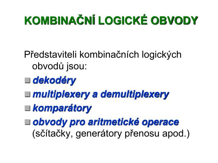 Ppt Digitalni Ucebni Material Powerpoint Presentation Id 4989177