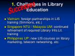 1 challenges in library education5