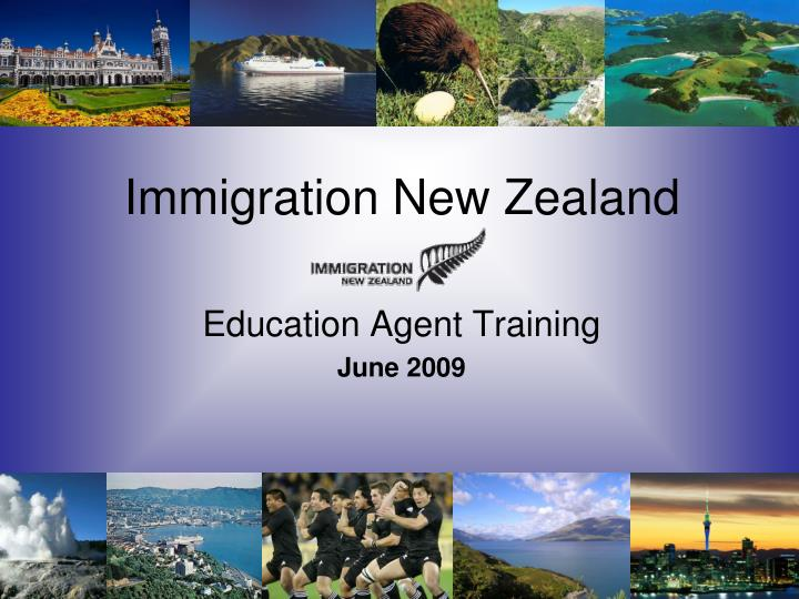 immigration new zealand n.