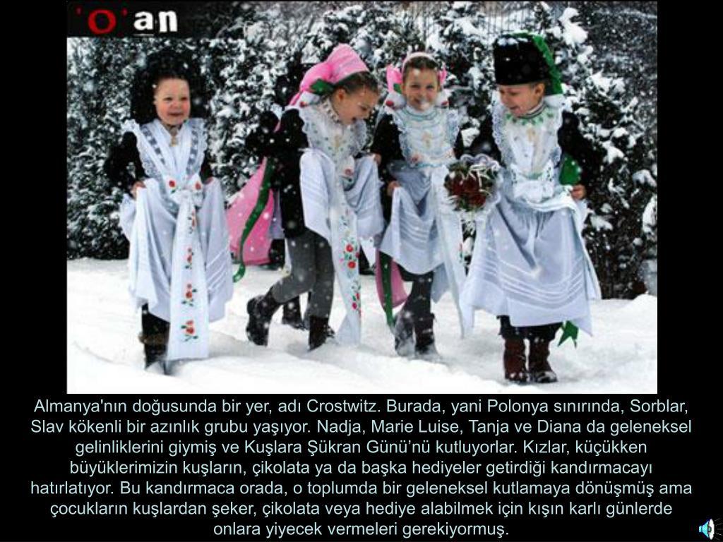 Rus sanatçılarının kışları ile ilgili resimler neler Rus sanatçılarının tablosundaki kış neydi