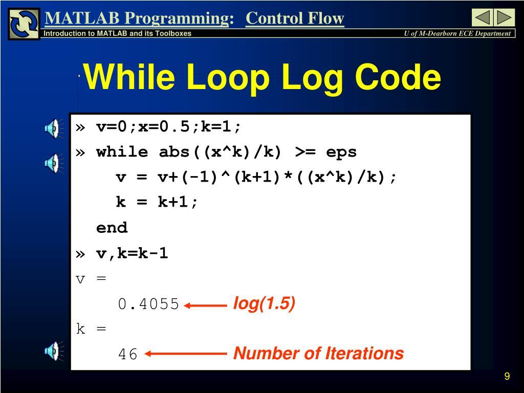 PPT - Programming Environment PowerPoint Presentation - ID