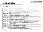 i company1