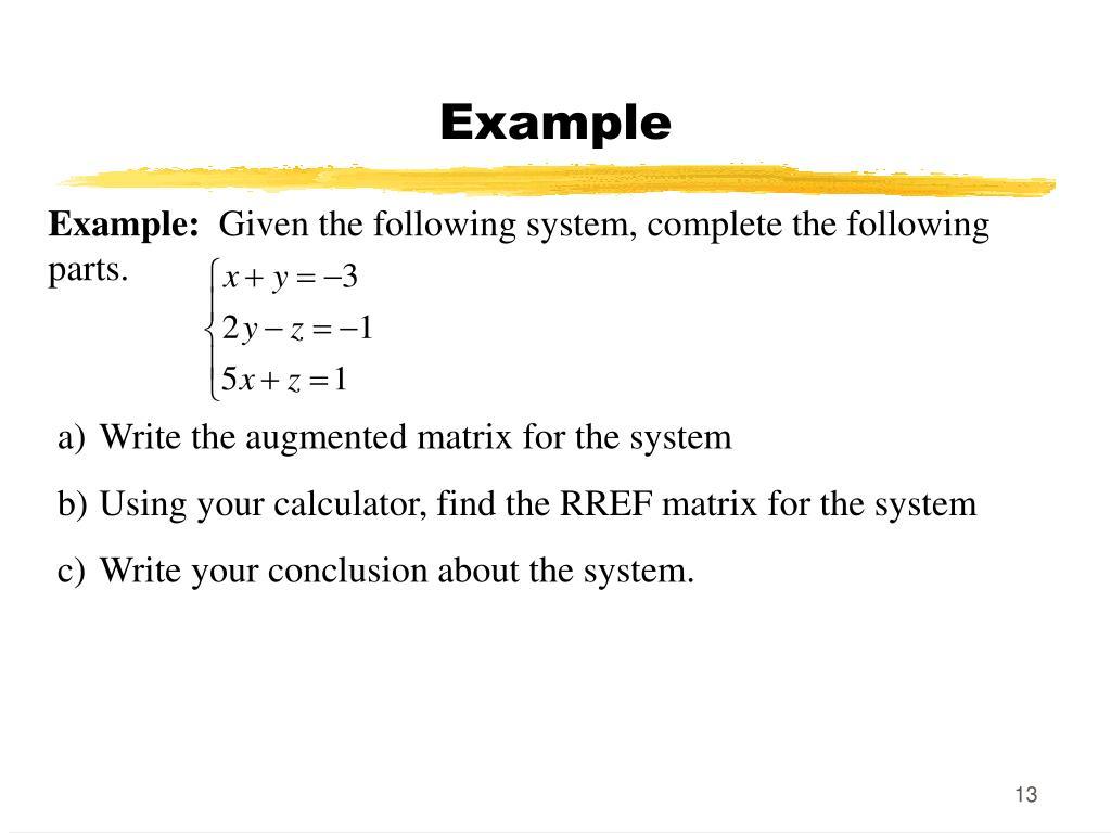 Emathhelp series and sum calculator
