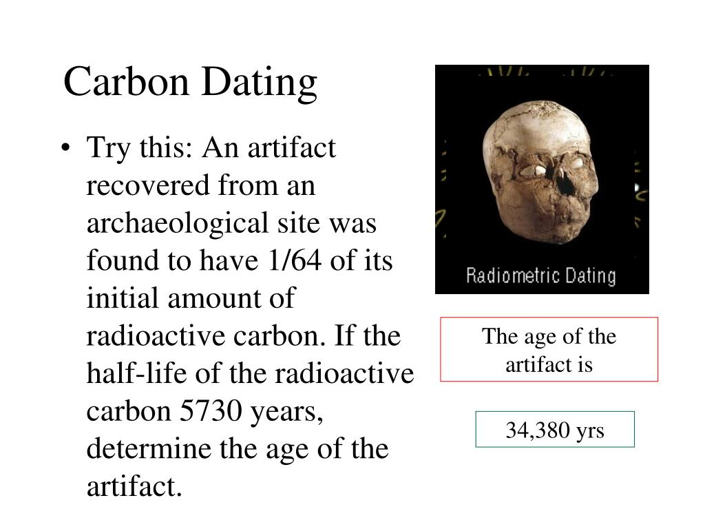 over 65 dating