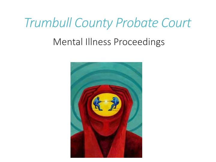 trumbull county probate court n.