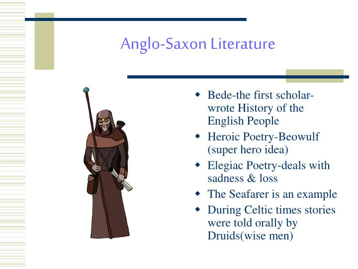beowulf the exemplar hero in anglo saxon society Of surviving anglo-saxon literature, heroic poetry brings modern readers most closely into contact beowulf holds special position in anglo-saxon literature as it is not only the single complete epic found sb as one of the whole nation, with the heroes appearing more as champions of their nation.