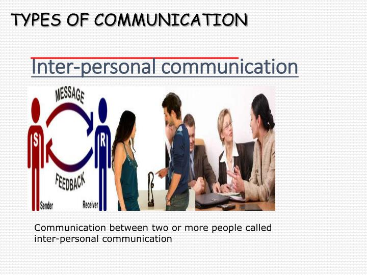 personal communication Definitions of personal communication, synonyms, antonyms, derivatives of personal communication, analogical dictionary of personal communication (english).