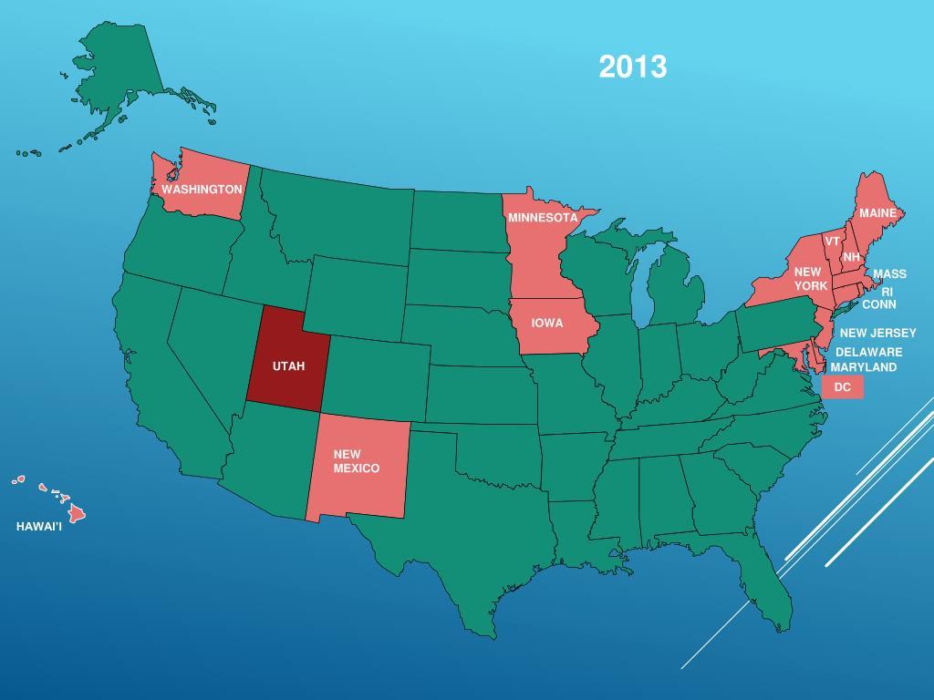 california same sex laws in Michigan