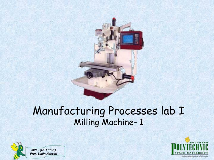 production operations manufacturing processes of labsa essay Operations management is an area of management concerned with designing and controlling the process of production and redesigning business operations in the production of goods or services.