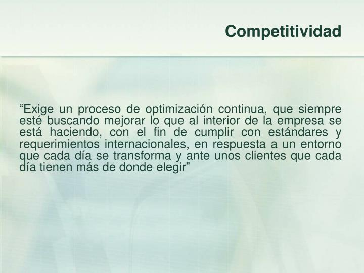 Competitividad1
