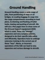 ground handling1