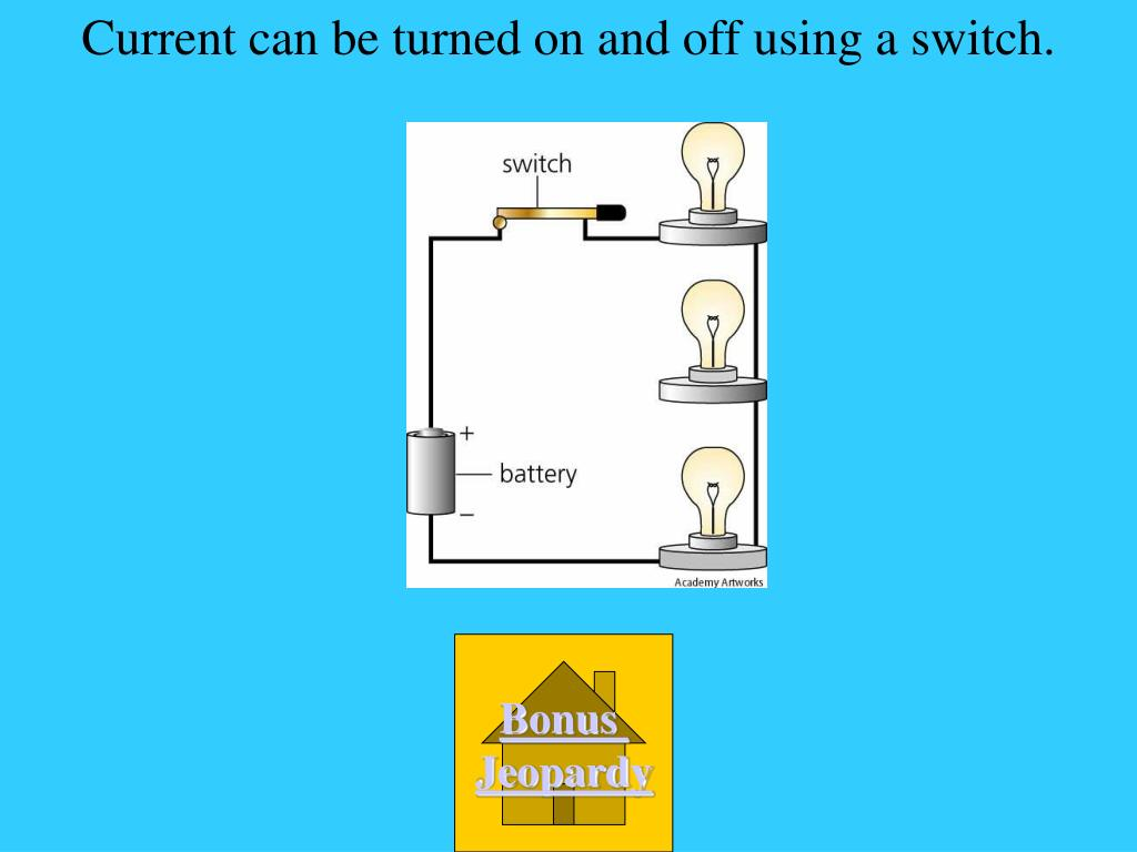 PPT - Electricity Jeopardy PowerPoint Presentation, free ... Jeopardy Wiring Diagram on troubleshooting diagrams, switch diagrams, engine diagrams, internet of things diagrams, friendship bracelet diagrams, transformer diagrams, electrical diagrams, lighting diagrams, electronic circuit diagrams, sincgars radio configurations diagrams, motor diagrams, led circuit diagrams, battery diagrams, hvac diagrams, pinout diagrams, gmc fuse box diagrams, series and parallel circuits diagrams, honda motorcycle repair diagrams, smart car diagrams,