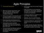 agile principles1