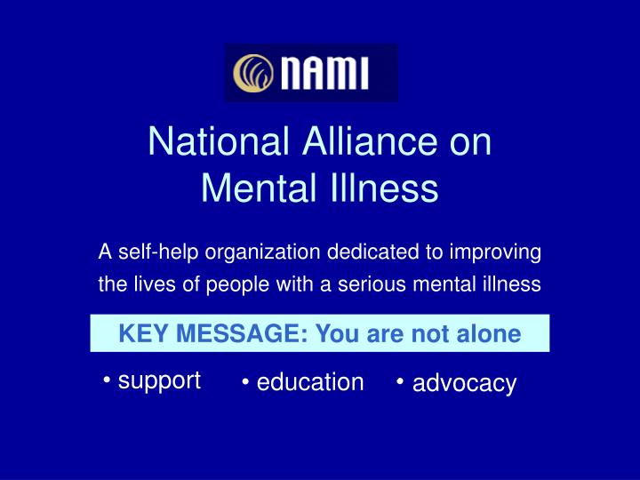 eating disorders nami national alliance on mental illness - 720×540