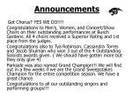 announcements2