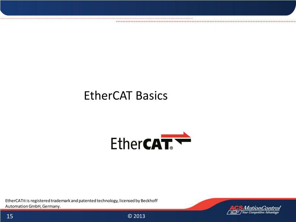 PPT - SPiiPlus Training Class PowerPoint Presentation - ID:5006402