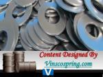 content designed by vinscospring com