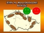 klikni na moravskoslezsk beskydy
