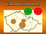 klikni na rsk vrchy