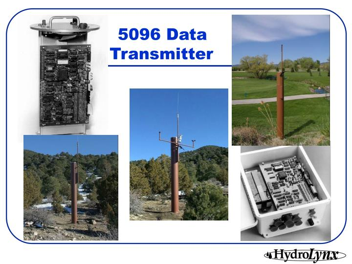 5096 Data