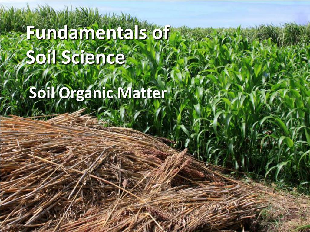 Ch 03 basic soil science (1).