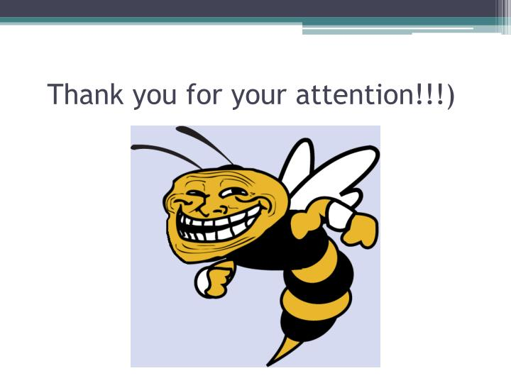 Thank you for your attention!!!)