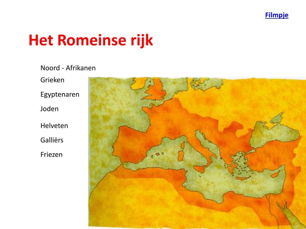 Uitgelezene PPT - Moderne tijd PowerPoint Presentation, free download - ID:5014028 FY-83