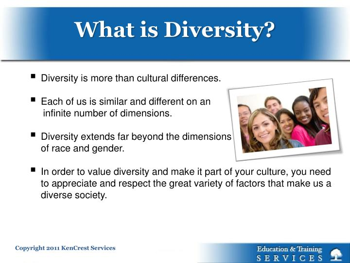 """respect culture diversity Act public service respect, equity and diversity framework 'creating great workplaces with positive cultures' """"our public service success relies on the quality of our people and the culture in which."""