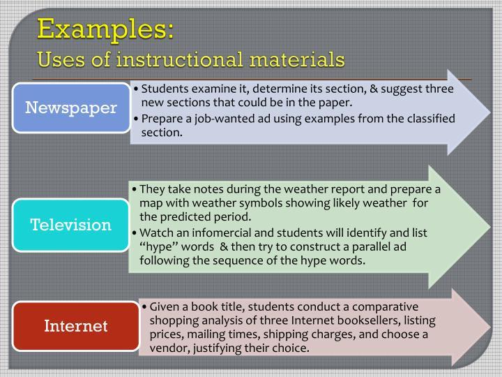 Ppt Task Based Language Teaching Tblt Powerpoint Presentation