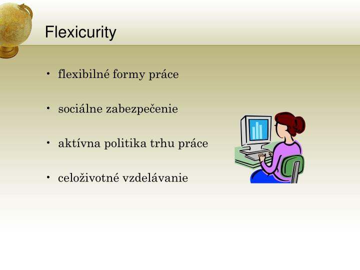 Flexicurity