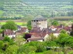 st pierre toirac photo jacques marty