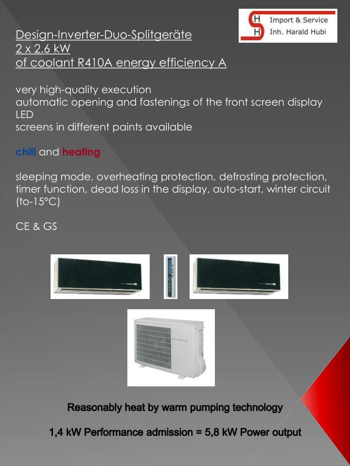 Design-Inverter-Duo-