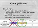 oceanyd project14