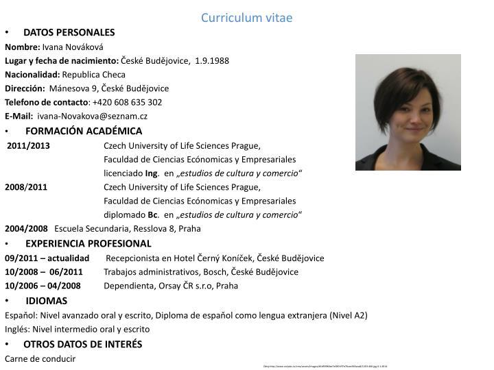 PPT - El mundo de trabajo PowerPoint Presentation - ID:5023052