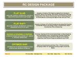 rc design package1
