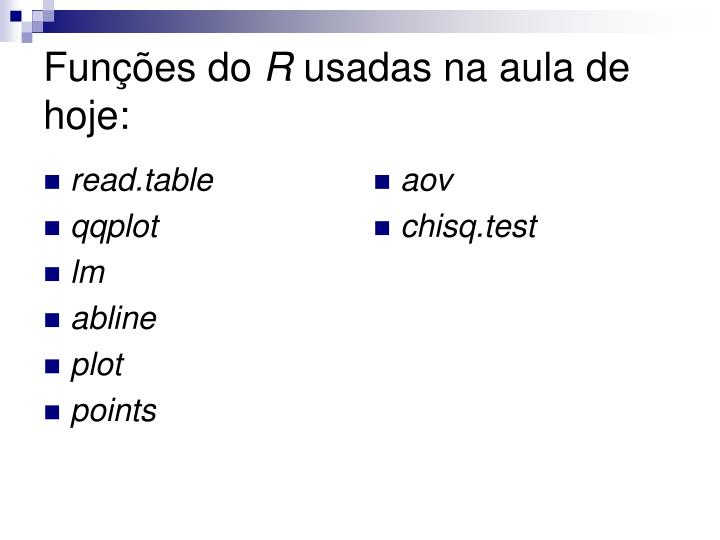 read.table
